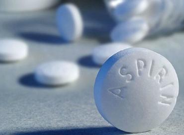 Aspirina, dalla prevenzione cardiovascolare a quella oncologica
