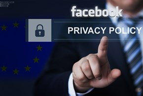 Fb modifica la policy sulla privacy