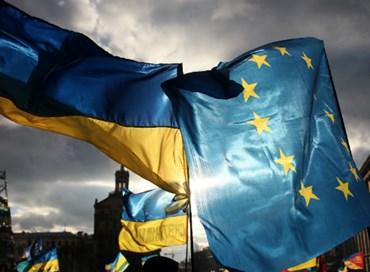 Europa e Ucraina: opportunità di sviluppo