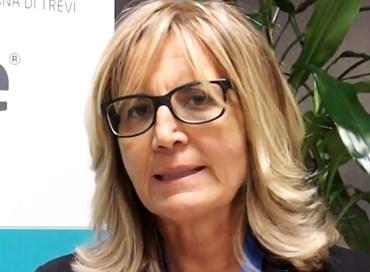 Focus sulle violenze a carico degli operatori sanitari
