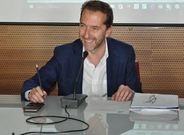 Rapporto medico-paziente: l'intervista a Federico Gelli