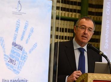 Violenze contro i medici, parla Spandonaro