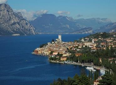 La valorizzazione e la scoperta eco-turistica dei patrimoni liquidi