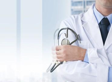 Violenza agli operatori sanitari, parla il risk manager Sabatelli