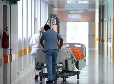 Carenza medici: non c'è programmazione
