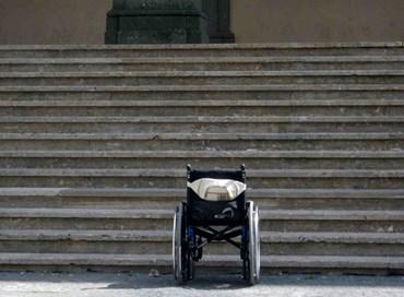 Disabilità: mobilità e trasporto