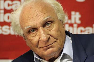 Pannella va all 39 attacco dei partiti for Diretta radio radicale