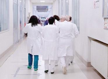 Forum di Firenze: il nuovo ruolo dei professionisti della sanità