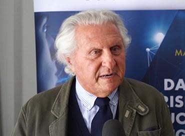 """L'esigenza del """"nuovo medico"""", ne parla Ivan Cavicchi"""
