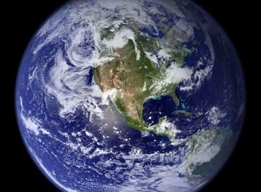 La posizione dell'associazione Astri sui cambiamenti climatici