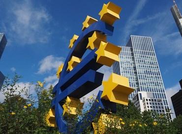 La crisi che verrà: si faccia l'Europa cominciando con gli Eurobond