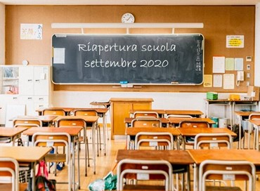 Riparte la scuola, ma non il diritto all'istruzione