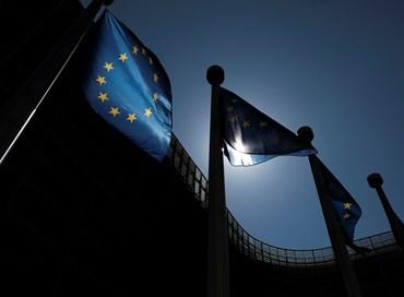 Economia bloccata e legalità: è la ricetta Conte che piace all'Ue