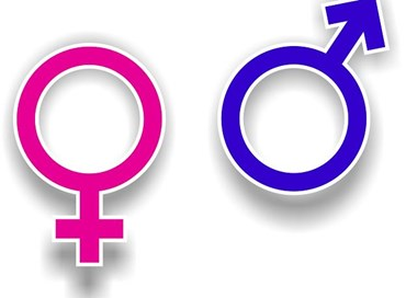 La guerra al gender è un dovere