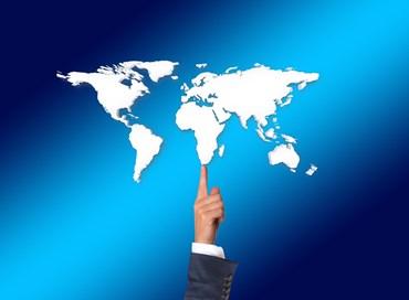 Il Gran Reset 2020-2025: fine della libera iniziativa umana