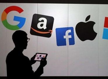 La trovata dei giganti finanziari del web, micronazioni per evadere tasse in Ue e Usa