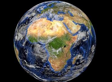 L'Africa alle multinazionali, vero obiettivo della decolonizzazione