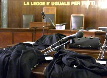 Il pubblico ministero da educare alla legalità