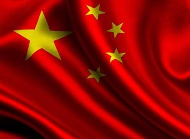 La nostra priorità: fermare la Cina