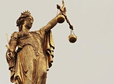 Giustizia italiana per censo