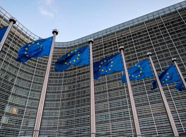 Un programma europeo per la Destra liberale